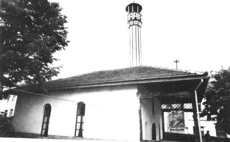 Visegrad-AtikDz-before