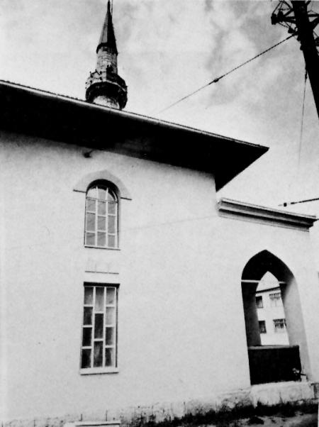 Visegrad-Careva_dz-1980