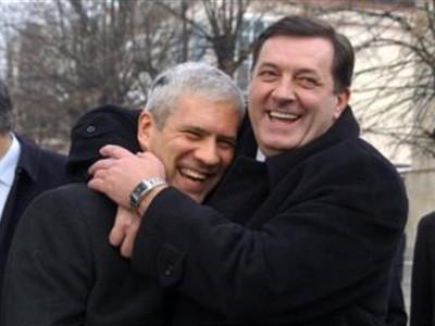 Milorad-Dodik-Boris-Tadic