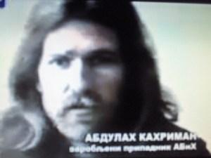 kahriman 001