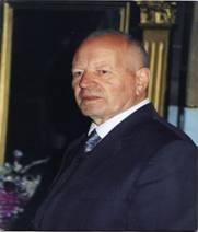 momirkrsmanovic
