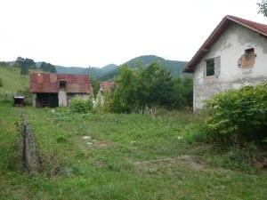 Call for proposals – Pionirska Street and Bikavac massacre monuments