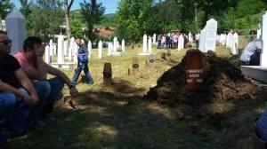 Višegrad-dženaza-305215-5